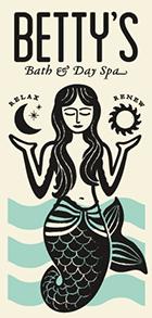 Relax & Renew